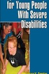 9780736095976-Physical Activities for Young People With Severe Disabilities(严重失能青少年的身体活动)