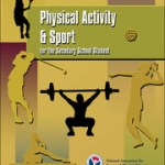 9780883149355_Physical Activity & Sport for the Secondary School Student-6th Ed