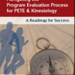 9780883149546_Navigating the Program Evaluation Process for PETE & Kinesiology