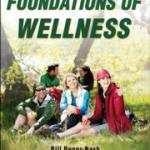 9781450402002_Foundations of Wellness