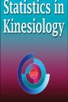 9781450402545--Statistics in Kinesiology-4th Edition(人体运动的统计学 第四版)