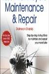 9781450407076--Essential Bicycle Maintenance & Repair(必不可少自行车维修)