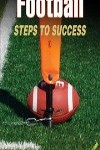 9781450411707--Football(橄榄球)