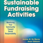 9781450412810_Healthy and Sustainable Fundraising Activities