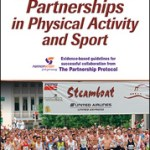 9781450421874_Public-Private Partnerships in Physical Activity and Sport