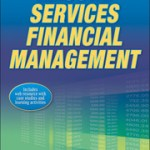 9781450425001_Leisure Services Financial Management w-Web Resource