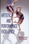 9781450430210-Dance Psychology for Artistic and Performance Excellence With Web Resource(舞蹈心理学对艺术和卓越表演性能的作用 -及网络资)