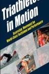 9781450432207--Triathletes in Motion(铁人三项运动)