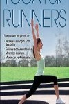 9781450434171--Yoga for Runners(瑜伽跑步)
