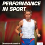 9781450434348_Recovery for Performance in Sport