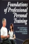 9781450441322--Foundations of Professional Personal Training With (专业的个人训练的基础)