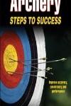 9781450444682--Archery-4th Edition(射箭运动 第四版)