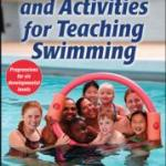 9781450444729_Assessments and Activities for Teaching Swimming