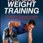 97814504451391_Fitness Weight Training-3rd Edition