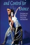 9781450457415--Motor Learning and Control for Dance(舞蹈的运动行为学与控制)