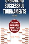 9781450460279--Organizing Successful Tournaments-4th Edition(组织成功的联赛 第四版)