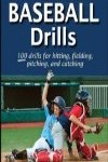 9781450460286--Youth Baseball Drills(青年棒球训练)