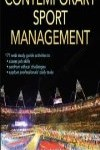 9781450469654--Contemporary Sport Management-5th Edition With Web Study Guide(现代运动管理-网络资源第五版)