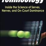 9781450469692_Tennisology