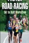 9781450470452--Faster Road Racing(五英里到半马拉松快速跑步训练)