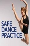 9781450496452-Safe Dance Practice(舞蹈的安全练习)