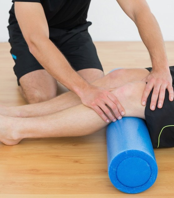 Knee Pain When Running: What Could it Be?