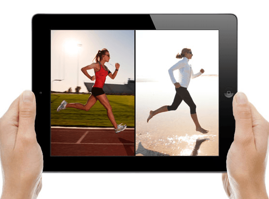 Video Analysis Software: Three Awesome Coaching Tools