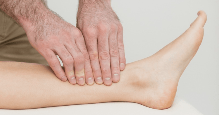 what causes shin splints in runners