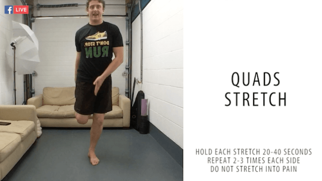 running-stretches-quads-stretch-cool-down-stretches-stretch-routine-stretch-after-running