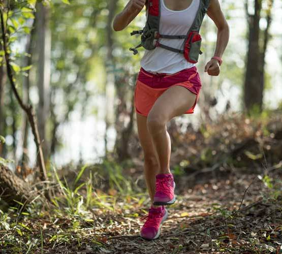 10 Powerful Tips to Prevent Knee Pain when Running