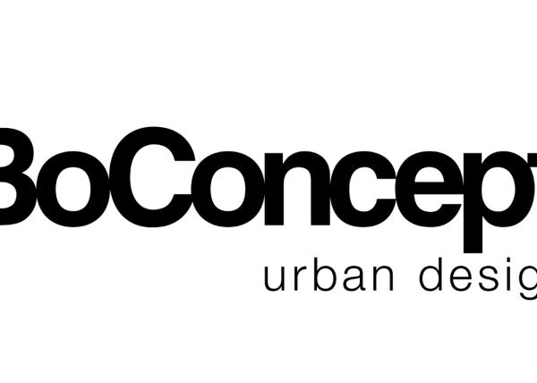 kinetic-film-boconcept-urban-design