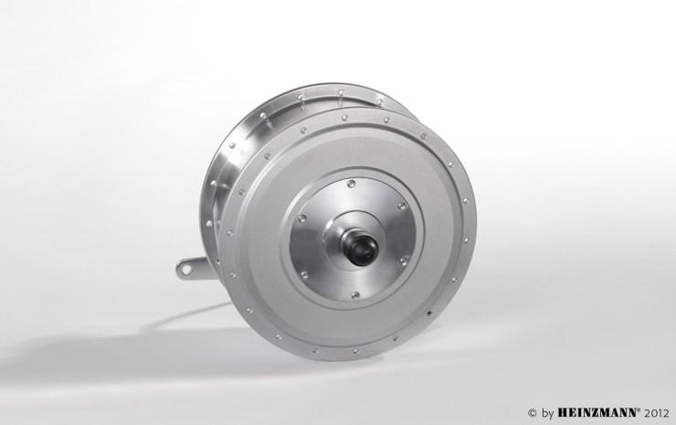 e-bike_motoren_und_komponenten_8_20120627_1163184036