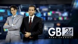 GB24 Promo Thumbnail