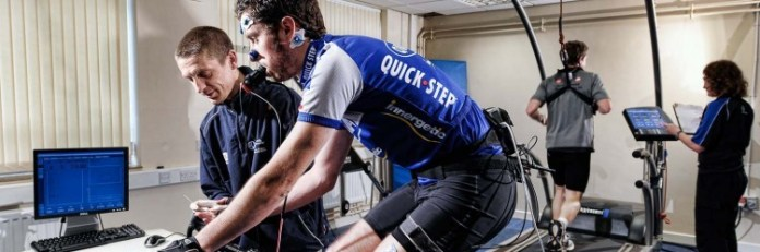 sport-exercise-science-university-worcester-course-page-header
