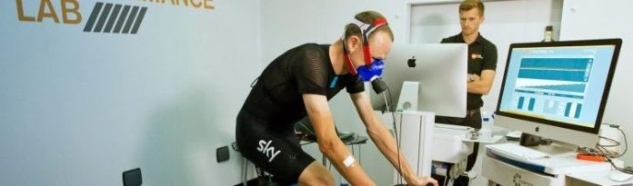 64-Chris-Froome-onEdition