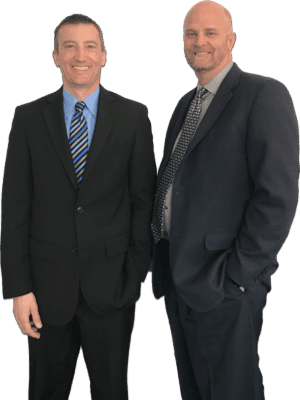 Colorado Springs Personal Injury Attorneys