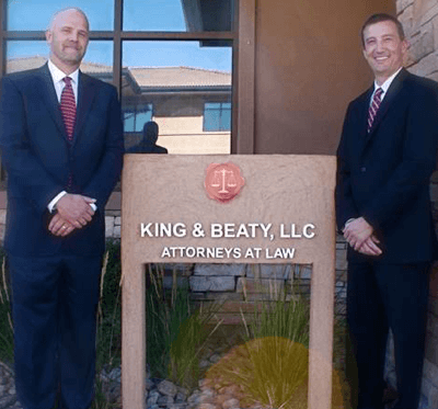 Work with the best personal injury lawyer Colorado Springs offers for maximum results.