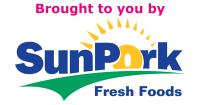 BaconFest 2021 Sponsor Brought to You By Sunpork Fresh Foods