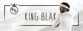 King Blak FB