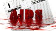 HIV X Aids: Veja a diferença