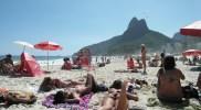 Doenças tropicais: Doenças endêmicas no Brasil