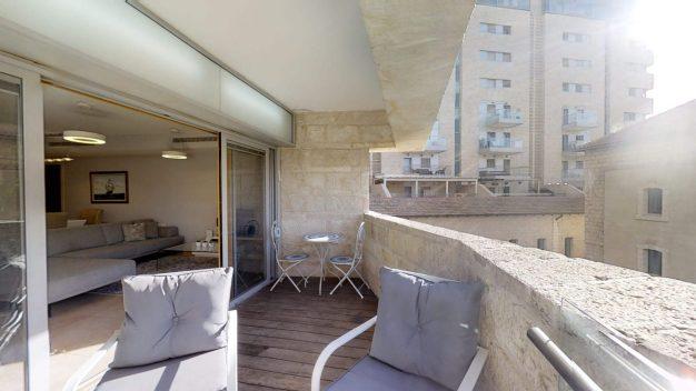 King David Residence 105# (4)