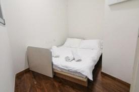 Bedroom King David Residence 205-18