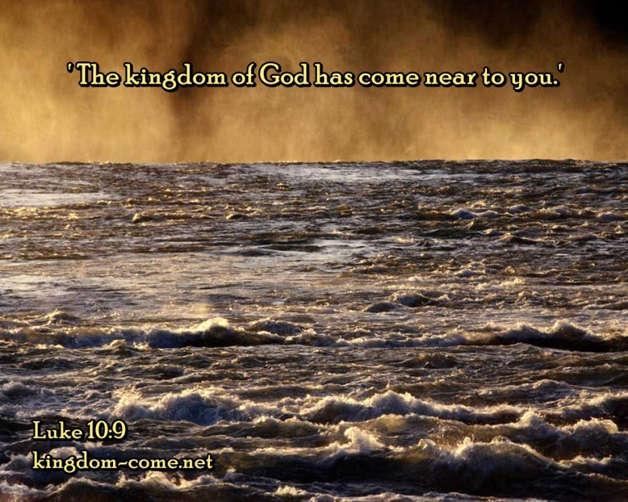 Luke10.9_waterscape112