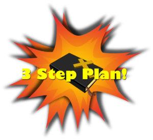 3 step plan_edited-1