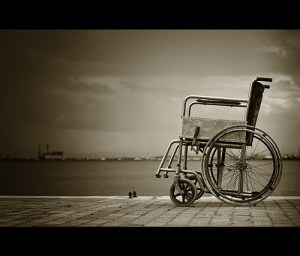 Disability insurance is important to have so you can receive an income if you are unable to work for health reasons