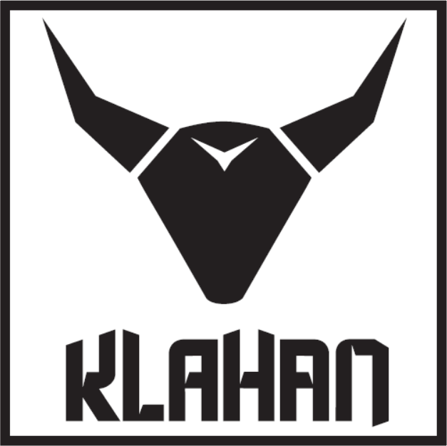 KLAHAN square
