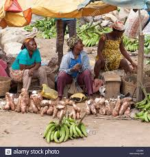 Image result for women at the market in ghana pictures