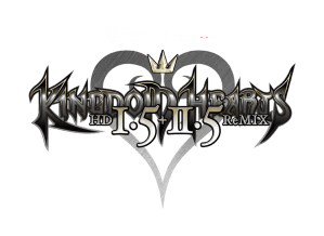KINGDOM HEARTS HD 1.5+2.5 ReMIX Torrent Download