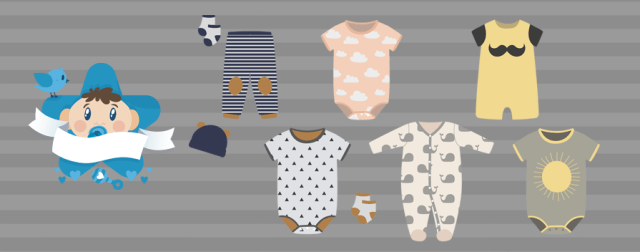 the suitable Maternity Clothes
